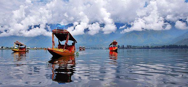 Kashmir-Tour-4