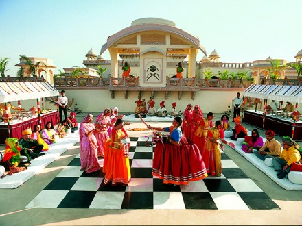 rajasthani-dance